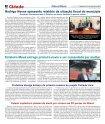Edição 902 clique e faça o download - Folha de Niterói - Page 2