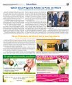 Edição 902 clique e faça o download - Folha de Niterói - Page 3