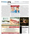 Edição 902 clique e faça o download - Folha de Niterói - Page 4