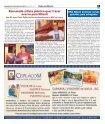 Edição 902 clique e faça o download - Folha de Niterói - Page 5