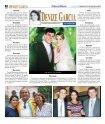 Edição 902 clique e faça o download - Folha de Niterói - Page 6