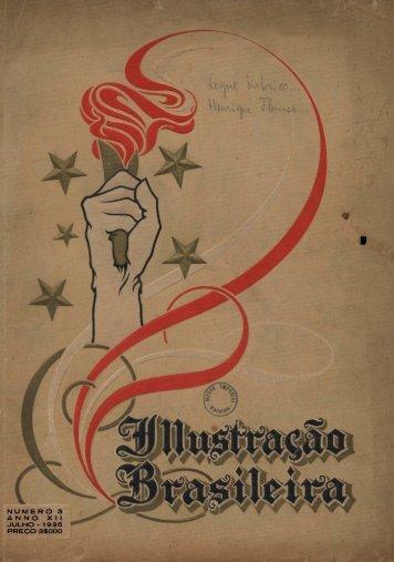 JULHO 1935 (com OCR).pdf