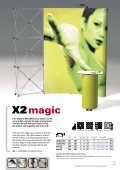 our pop-up systems - Vario-Display AG - Page 3