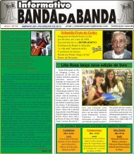 edição fevereiro = 2012