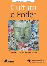 2. Cultura e poder - Editora Saraiva