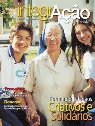 Edição nº 09 - concepcionistas