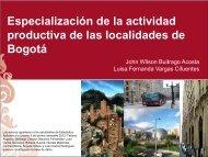 3_John Wilson Buitrago – Luisa Fernanda Vargas - aciur