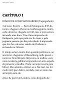Mais tarde - Uploadingit - Page 5