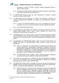 Clique aqui para fazer download de ANEXO I CONTRATO ... - Page 3