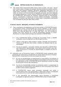 Clique aqui para fazer download de ANEXO I CONTRATO ... - Page 5