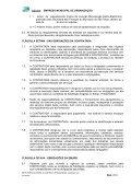 Clique aqui para fazer download de ANEXO I CONTRATO ... - Page 7