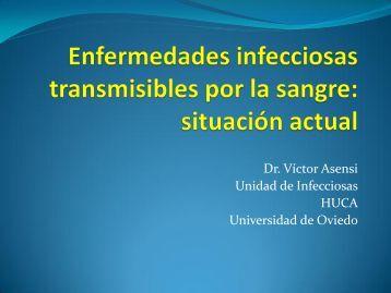 Enfermedades infecciosas transmitidas por la sangre.Dr. Asensi.pdf