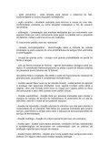 Portaria MS nº 1.353, de 13.06.2011 - DOU 1 de 14.06 ... - Hemominas - Page 3