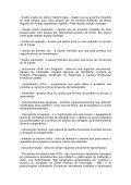 Portaria MS nº 1.353, de 13.06.2011 - DOU 1 de 14.06 ... - Hemominas - Page 4