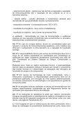 Portaria MS nº 1.353, de 13.06.2011 - DOU 1 de 14.06 ... - Hemominas - Page 6