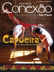 novembro 2011 www .revistaconexao.com.br - Revista Conexão ...