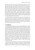 desconstruindo preconceitos sobre a homoparentalidade - Page 4