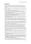 desconstruindo preconceitos sobre a homoparentalidade - Page 7