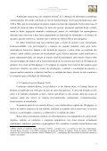 os relatórios kinsey - Universidade Federal de Santa Catarina - Page 2