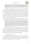 os relatórios kinsey - Universidade Federal de Santa Catarina - Page 4
