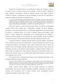 os relatórios kinsey - Universidade Federal de Santa Catarina - Page 5