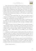 os relatórios kinsey - Universidade Federal de Santa Catarina - Page 6
