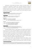 os relatórios kinsey - Universidade Federal de Santa Catarina - Page 7