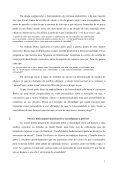 Psicanálise e feminismo - Seminário Internacional Fazendo Gênero - Page 3