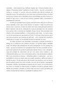 Psicanálise e feminismo - Seminário Internacional Fazendo Gênero - Page 5