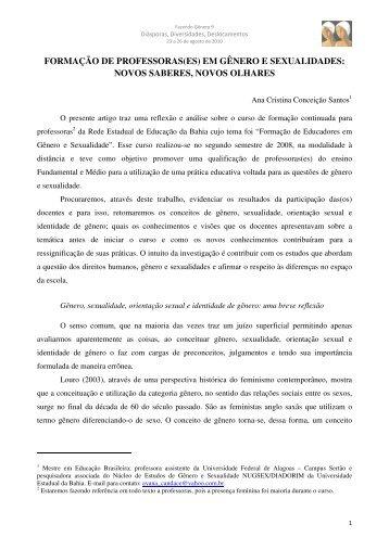 Ana Cristina Conceição Santos