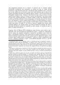 Era Heliogábalo Transexual? - Page 2