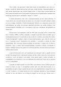 Psicologia Clínica e Homoparentalidade: desafios contemporâneos ... - Page 2