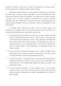 Psicologia Clínica e Homoparentalidade: desafios contemporâneos ... - Page 3