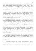 Psicologia Clínica e Homoparentalidade: desafios contemporâneos ... - Page 5