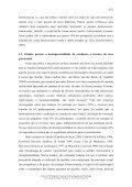Percepção de futuros profissionais de áreas ... - ILGA Portugal - Page 3