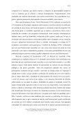 Percepção de futuros profissionais de áreas ... - ILGA Portugal - Page 4