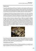 Revista nº 1 Marzo Año 2013 - Page 7
