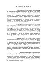 O Casamento de Gays.pdf - Unorp