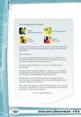 espresso 2009 _DEF.indd - Vario-Display AG - Page 2