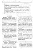 patotipuri enterice de escherichia coli implicate în boala ... - medica.ro - Page 2