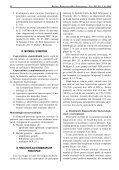 patotipuri enterice de escherichia coli implicate în boala ... - medica.ro - Page 3