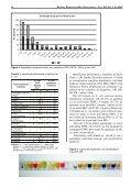 patotipuri enterice de escherichia coli implicate în boala ... - medica.ro - Page 5