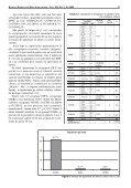 patotipuri enterice de escherichia coli implicate în boala ... - medica.ro - Page 6