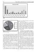patotipuri enterice de escherichia coli implicate în boala ... - medica.ro - Page 7