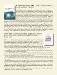 automobilul modern - ingineria-automobilului.ro - Page 2