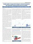 automobilul modern - ingineria-automobilului.ro - Page 5