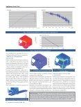 automobilul modern - ingineria-automobilului.ro - Page 6