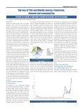 automobilul modern - ingineria-automobilului.ro - Page 7