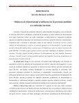 rezumat RO pt CD.pdf - Page 2