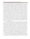 rezumat RO pt CD.pdf - Page 4
